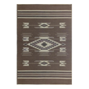 Navaho brown
